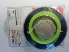 TAP-N-GO S-50709039 Damildob 10x1.25 BA