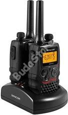 SENCOR SMR 600 Walkie-Talkie kézi adóvevő SMR600