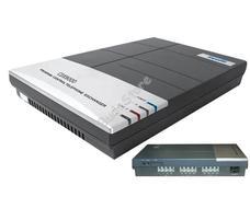 EXCELLTEL CDX-CS+208 Telefonközpont CDXCS208