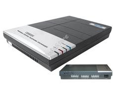 EXCELLTEL CDX-CS+308 Telefonközpont CDXCS308