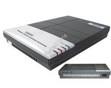 EXCELLTEL CDX-CS+416 Telefonközpont CDXCS416