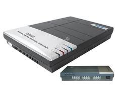 EXCELLTEL CDX-CS208 Telefonközpont CDXCS208