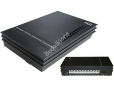 EXCELLTEL CDX-MS308 Telefonközpont CDXMS308