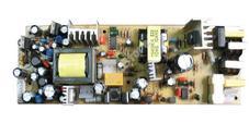 EXCELLTEL CDX-832 Backup board Bővítő panel CDX832