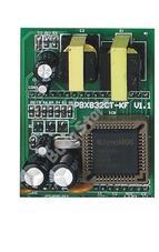EXCELLTEL CDX-KEY Rendszertelefon mellékállomás kártya CDXKEY
