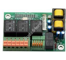 MATRIX VisionUltra 4WDP1+DOP3 Bővítőkártya 4WDP1DOP3