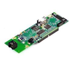 MATRIX ETERNITY PE Card VoIP8 8 csatornás VoIP fővonali kártya