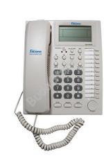 EXCELLTEL PH-206 Asztali analóg telefon PH206