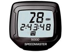 SIGMA Speedmaster 5000 computer
