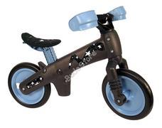 BELLELLI B-Bip futó bringa - kék 01BBIP0005