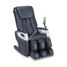 BEURER MC 5000 HCT Deluxe Shiatsu Masszázs fotel