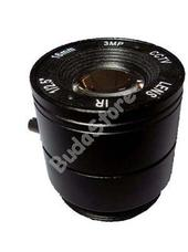 FEIHUA FH-1614F-3MP Objektív