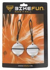 BIKEFUN Twinkle mini villogó lámpa SH209