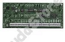 DSC PC4116 16 zónás bővítő modul DSC MAXSYS sorozatú riasztóközpontokhoz PC 4116