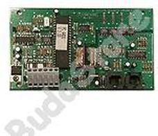 DSC PC4401 Interfész modul soros nyomtató csatlakoztatásához PC 4401