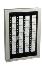 DSC PC4664 64 pontos grafikus kijelzői panel PC 4664