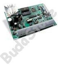 DSC PC4820 2 kártyaolvasós beléptető modul PC 4820