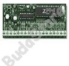 DSC PC6108 8 zónás bővítő modul DSC PC6010 riasztóközponthoz PC 6108