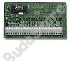 DSC PC6216 Programozható kimeneti modul DSC PC6010 riasztóközponthoz PC 6216
