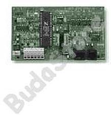 DSC PC6400 Interfész modul soros nyomtató csatlakoztatásához PC 6400