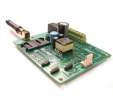 TellSystem ProLine GSM Analóg telefonvonal szimulátor