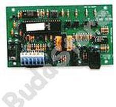 DSC PC5400 Interfész modul soros nyomtató csatlakoztatásához PC 5400