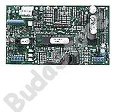 DSC PC5580 Escort Hanginformációs kommunikátor modul PC 5580