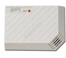 DSC AC-101 Acuity Akusztikus üvegtörésérzékelő AC101