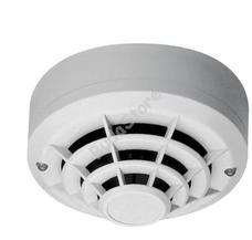 SYSTEM Sensor 5251EM Címezhető hőérzékelő
