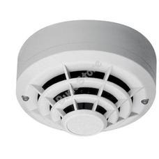 SYSTEM Sensor 5251REM Címezhető fix hőmérséklet/hősebesség érzékelő