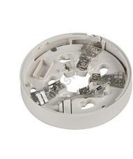 SYSTEM Sensor B401R 2 vezetékes normál aljzat SystemSensor érzékelőkhöz