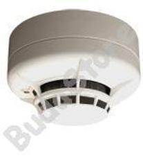 SYSTEM Sensor E1002-R12R Kombinált optikai és hőérzékelő E1002R12R