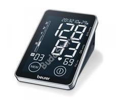 BEURER BM 58 felkaros automata vérnyomásmérő