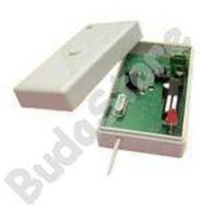 ELMES ELECTRONIC TRX Jelismétlő ELMES rádiós eszközökhöz