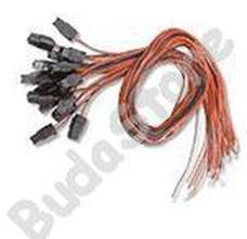 DSC 4600LA-G LED csomag 4600LAG