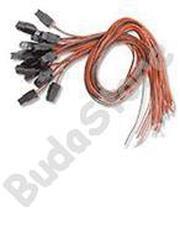 DSC 4600LA-R LED csomag 4600LAR