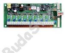 DSC D400-EXP8 8 hurkos bővítő modul DSCD400EXP8