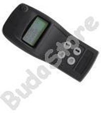 SYSTEM Sensor S300RPTU LCD-s programozó és ellenőrző egység