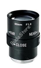 FEIHUA FH-5018M lencse FH5018M
