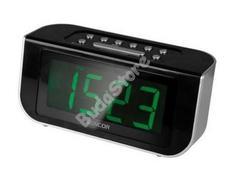SENCOR SRC 111 Digitális ébresztőórás rádió SRC111