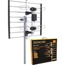SENCOR SDA-600 DVB-T Kültéri antenna SDA600