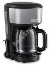 Russell Hobbs Colours Storm Grey kávéfőző 20132-56