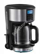 Russell Hobbs Buckingham kávéfőző 20680-56