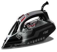 Russell Hobbs Power Steam Ultra vasaló 20630-56