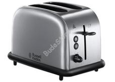 Russell Hobbs Oxford kenyérpirító 20700-56