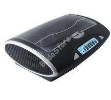 VAPEX Universal Charger LCD USB Univerzális töltő