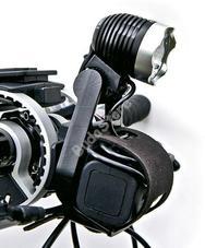 THULE adapter PnP lámpához 100083