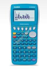 CASIO fx-7400GII Tudományos számológép fx7400GII