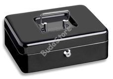 BURG WACHTER Money-5025 pénzkazetta