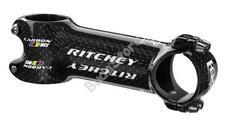 RITCHEY WCS 4Axis Carbon Matrix UD Kormányszár 130x31.8mm 6D 31-299-883